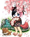 jocesan geisha15