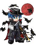 kaito_adrian_shigure's avatar