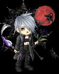 Xx Mello-Dramatic xX's avatar
