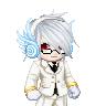 Gokudera Leonhart's avatar