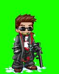 joemamaface's avatar