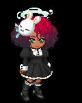 inoue1891's avatar