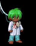 D.R.A.K.O.'s avatar