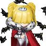 Siel-sama's avatar