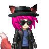 The Red Gem's avatar