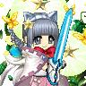 hearts-of-an-angeL's avatar