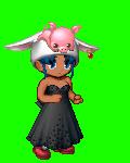 tenten473's avatar