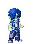 xXshadowfaxXx's avatar