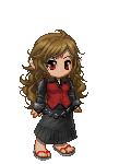Fuyana's avatar