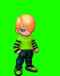 meninoveneno2's avatar