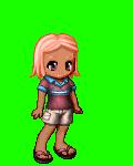 Asuncion50's avatar