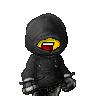 Gonz's avatar
