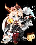 MinakoUeda's avatar