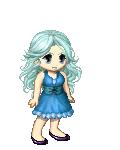 michiren_sakura-suzuki's avatar