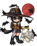 Midnight Drowner's avatar