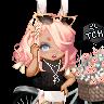 Laylanor's avatar