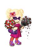 mybeautifulsakoya's avatar