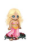 x_beachbabi_x's avatar