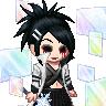 Akivega27's avatar