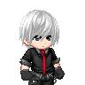 Lord_Magnum's avatar