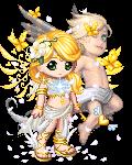WickedElphie's avatar