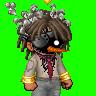 kingdrizzull's avatar