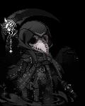 Lockstep's avatar