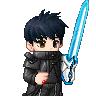 Akatsuki_Mario's avatar