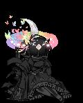 seohi's avatar