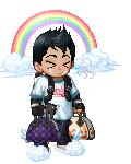 Tricks Or Treats x_o's avatar