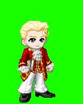 Alfred Ashford RE's avatar