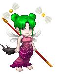 DarkYoruichi Rocks's avatar