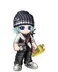 DubstepF13nd's avatar