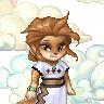 Wildheart of StarClan's avatar
