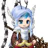 Braska High Summoner's avatar