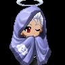 xXxAngellicxXx's avatar