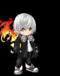 ZeroAkashi02's avatar