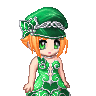 Rayze Bunny's avatar