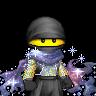Dbeast's avatar