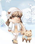 Lt Pep's avatar