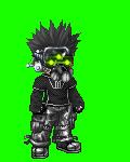 Zushar's avatar