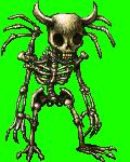 Gothic Demise's avatar