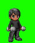 princecharming22's avatar