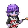 xXx0-0-0 Ichigo 0-0-0xXx's avatar