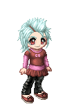 Nana_the_Pickle's avatar