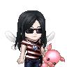 tisty's avatar