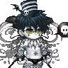 The Facerockker's avatar