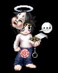 Head Detective Ryuzaki