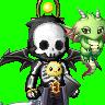 DeadFetus's avatar