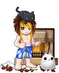 Franks_second_mule's avatar